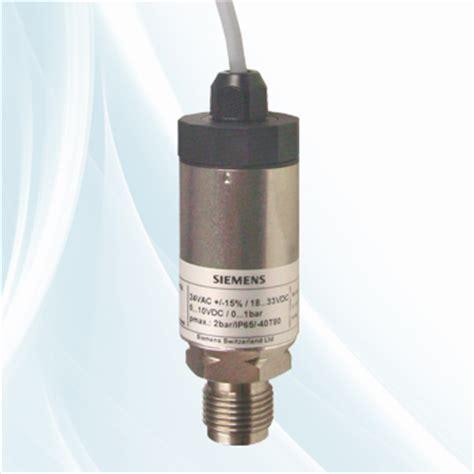 Liquid Vape Senso The Pucuk siemens water pressure difference sensor air pressure difference transducer vapor pressure of