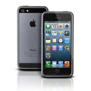 Tryit Hybrid Slim Fit For Iphone 55s Black awesome list of 88 funniest and weirdest iphone 4 and iphone 5 casings enjoy the and