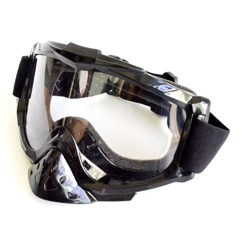 57 best lazada motorcycle accessories images on