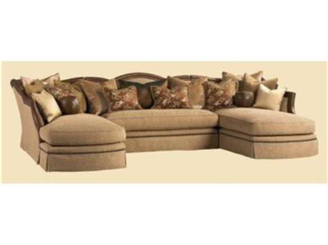 Marge Carson Bentley Sectional by Shop For Marge Carson Sectional Casec And