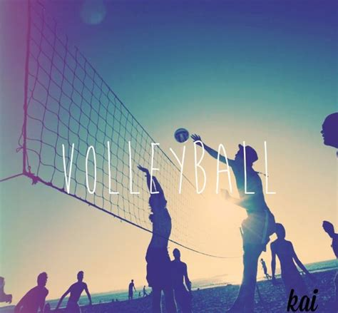 volleyball wallpapers uskycom
