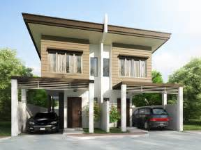 Home Building Design Duplex House Plan Townhouse Design With Garage Friv 5 Games