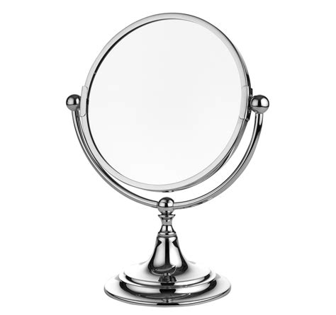 bathroom mirror cliparts   clip art