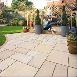 Patio Design Tips Best Paving Slab For Your Patio Flooring