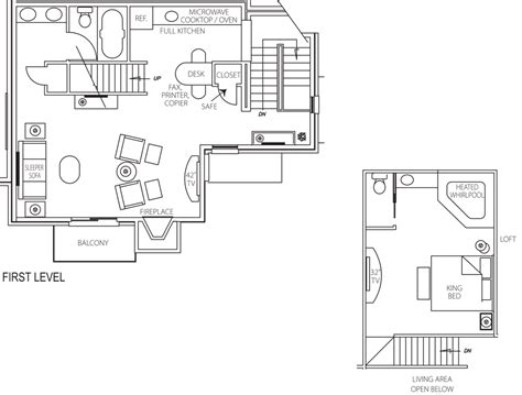 20 exchange place floor plans 20 exchange place floor plans 100 20 exchange place floor