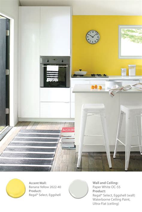 color overview year 2016 benjamin moore and benjamin benjamin moore yellows cool best 25 benjamin moore yellow