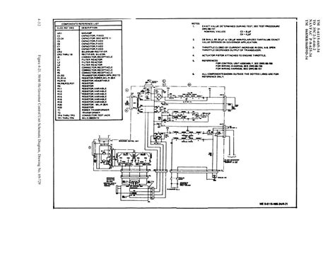 capacitor compensated brushless alternator schematic dc
