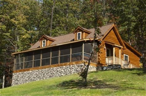 luray vacation rental vrbo 175646 2 br shenandoah