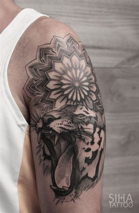 barcelona tattoo 1502 best tattoos images on ideas