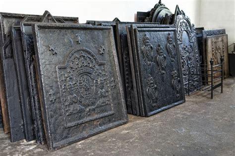 antike esszimmermöbel zum verkauf 220 ber 1 000 ideen zu antike m 246 bel verkaufen auf