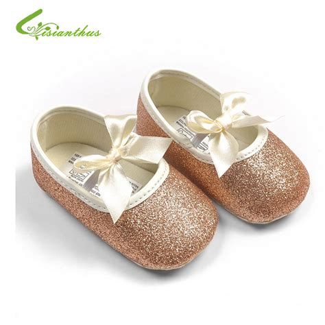 baby sparkly shoes buy baby princess sparkly shoes