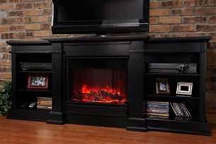 fresno electric fireplace electric fireplace tv stand to maximize available space