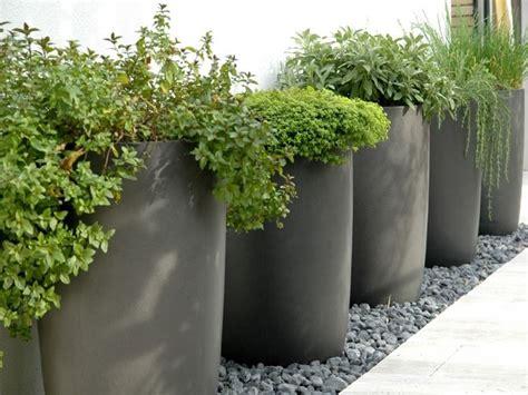 vasi piante vasi giardino resina vasi per piante utilizzare i vasi
