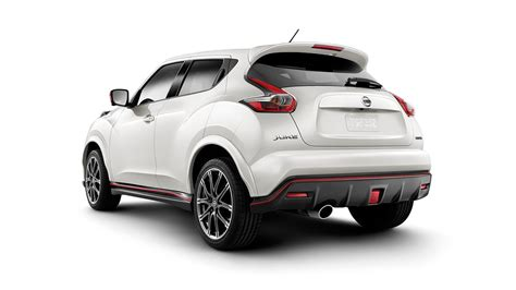 nissan juke 2017 white 2017 nissan juke red 200 interior and exterior images