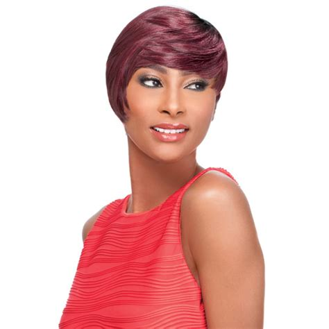 wigs for women over 80 wigs for women over 60 hairstylegalleries com