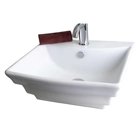 Service Sinks by Kohler Bannon Service Sink In White The Home Depot Canada