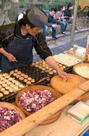 Panggangan Takoyaki i miss takoyaki たこ焼き dug ces tak