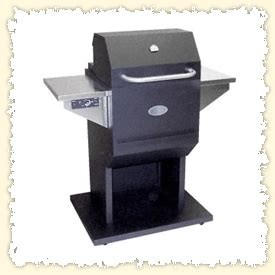 Barbecue Portable 1728 by Bbq Wood Smoker Grills Car Interior Design