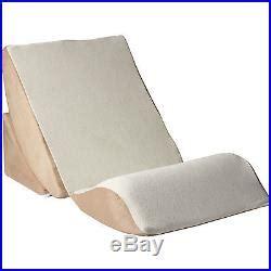 sleep better bed wedge pillow sleep better bed wedge pillow memory foam acid reflux neck