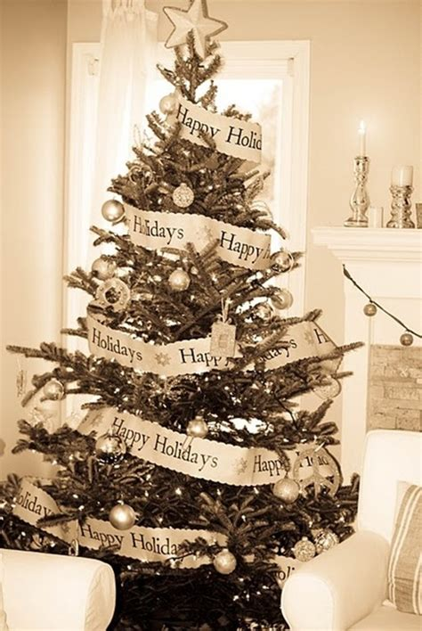 193 rbol de navidad ideas para decorar 225 rboles de navidad