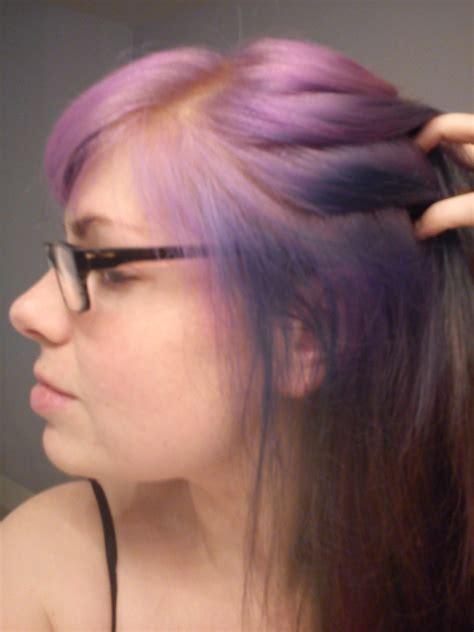 Color Wash Hair by Color Wash Hair Hair Colors Idea In 2018