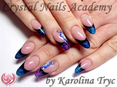 uv l for gel nails gel nail extensions ipswich nail ftempo