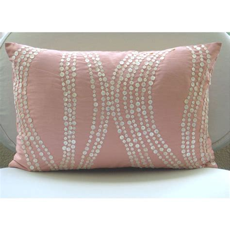 throw pillows on decorative pillows oblong lumbar pillow cover accent pillow