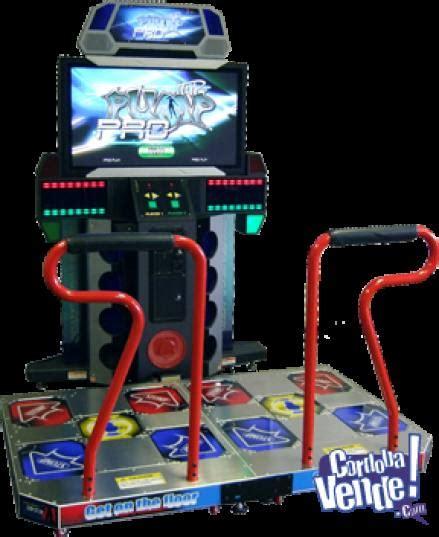 imagenes flechas pump it up maquina de baile pump it up bilgisayar temizleme