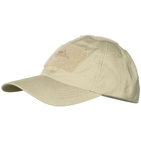 Tactical Baseball Cap helikon tactical baseball cap khaki baseball caps