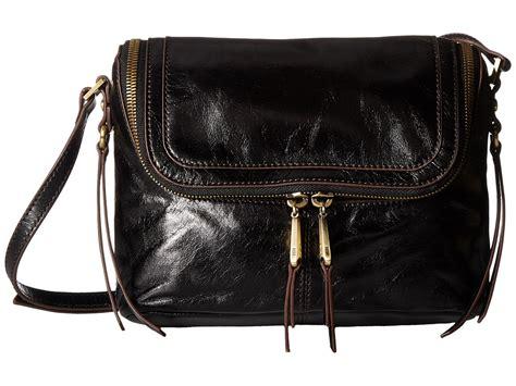 Irenia Brown Bag Alibi hobo s bags