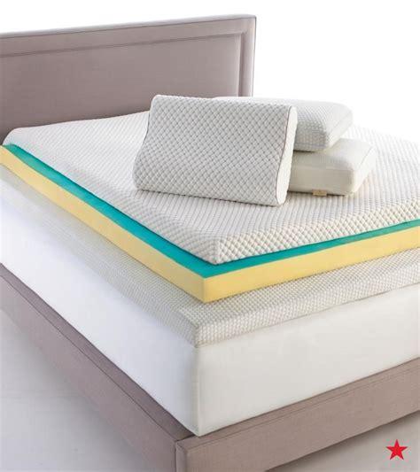 Deals On Pillows by 17 Mejores Im 225 Genes Sobre Cyber Monday Deals 2014 En