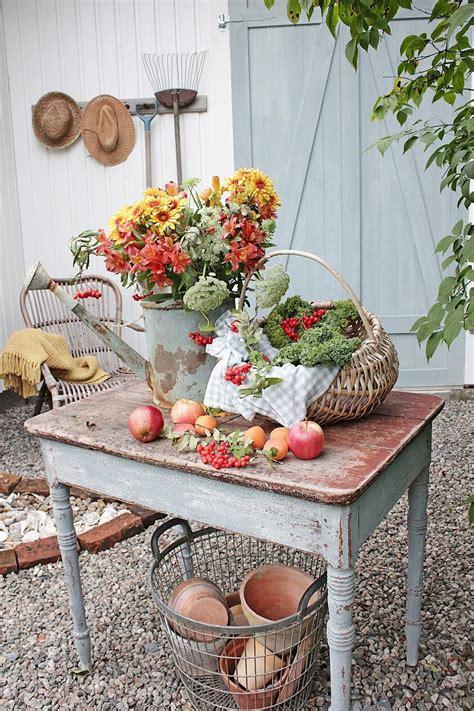 Garten Ideen 5091 by Pin Rosie Bailey Auf Vibeke Design In 2018