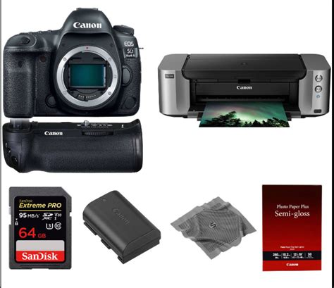 canon deals canon eos 6d ii deals cheapest price rumors