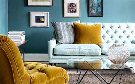 décoration tendance 2017 interior decorating trends for 2017 centris ca