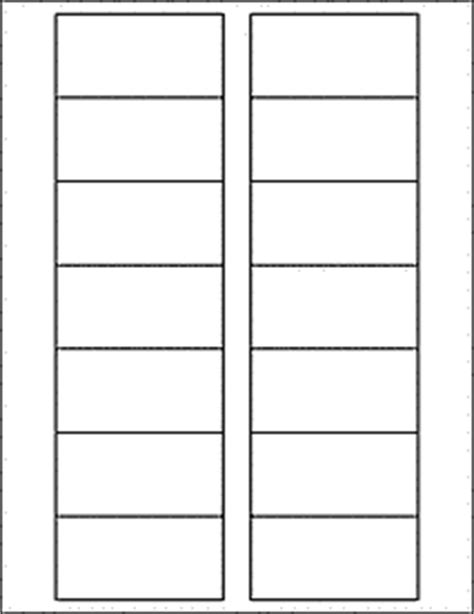 file cabinet label template label templates ol248 3 quot x 1 5 quot labels