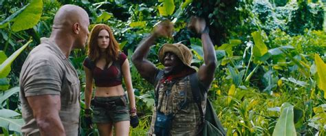 film jumanji welcome to the jungle online subtitrat jumanji welcome to the jungle trailer 2017