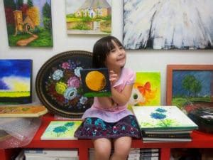 acrylic painting classes singapore acrylic classes singapore acrylic painting on canvas