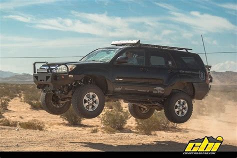 most rugged suv what luxury suv has the most rugged road capability quora