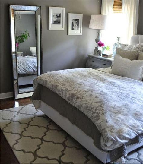pareti color tortora da letto le pareti tortora sono la sintesi perfetta dello shabby chic