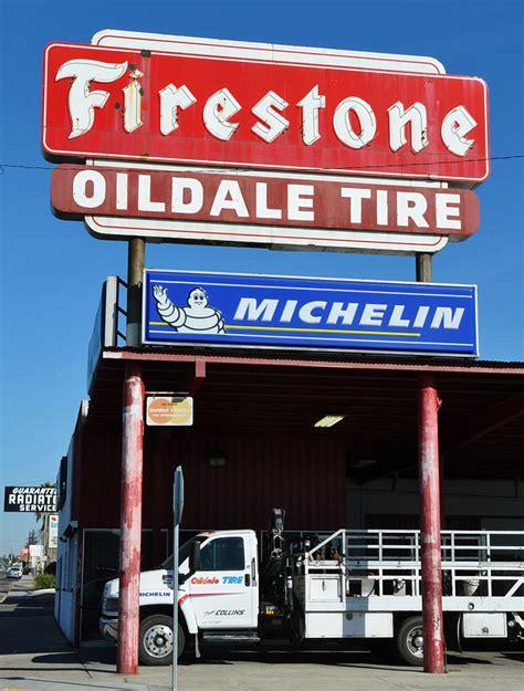 california firestone stores roadsidearchitecturecom