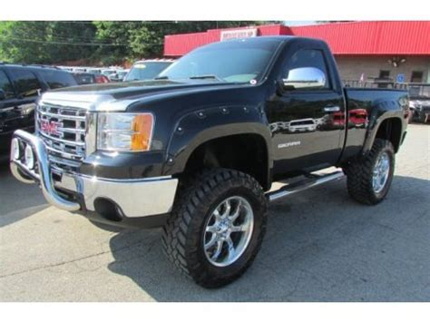 used gmc 4x4 trucks for sale used gmc 4x4 trucks for sale used 4x4 trucks for sale