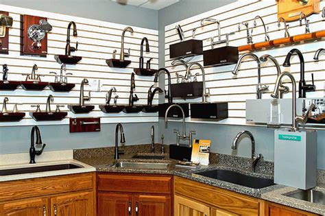Plumbing Supply Pittsburgh Pa by Plum Borough Pittsburgh Location Pittsburgh Area