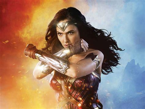 imagenes de la nueva wonder woman fondos wonder woman wallpapers hd de la mujer maravilla