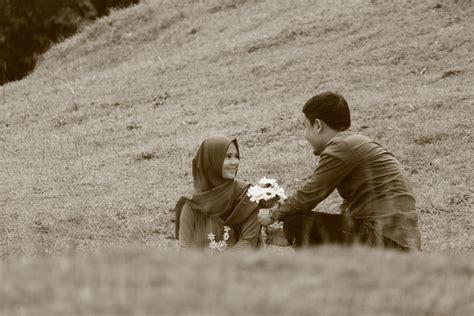 imagenes romanticas de parejas en blanco y negro foto gratis rom 225 ntico pareja blanco y negro imagen