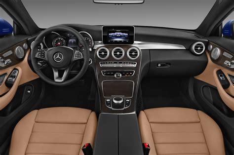 mercedes c 2019 interior 2019 mercedesbenz cclass side high resolution photos