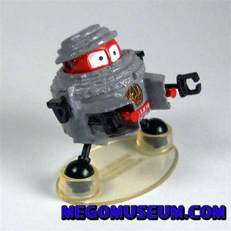 film robot rtv black hole 3 3 4 prototypes mego museum galleries