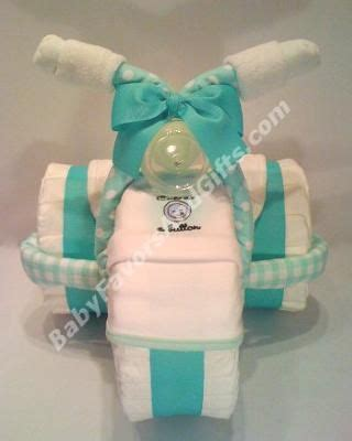 Sweet Ambrosia Aromatic Bath Kit 17 best ideas about unique baby shower favors on