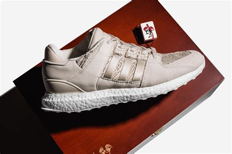 new year eqt adidas eqt support boost quot new year quot 03 18 17