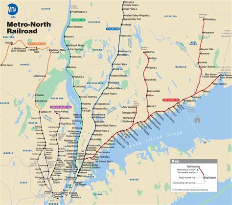best city to live in westchester county 21 best images about map of hudson valley ny on pinterest