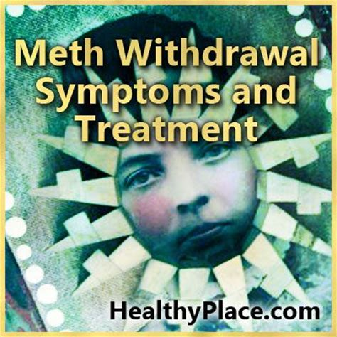 How To Detox From Meth In 3 Days by 17 Best Images About Meth Addiction On